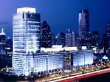 上海マート