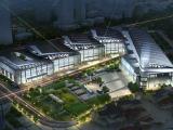 蘇州国際博覧中心