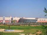 インドエキスポセンター&マート