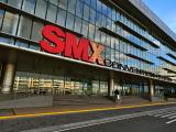 SMXコンベンションセンター