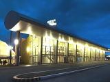 ワールド・トレード・センター・メトロ・マニラ
