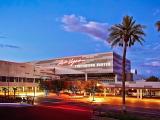ラスベガス・コンベンション・センター